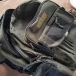What I Keep In My Gun Range Bag