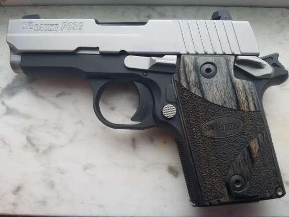 gun safety rules