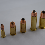 What Kind Of Ammo Should I Use in My Pistol? (Self-Defense, Home Defense, Target Practice)