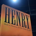 Henry Repeating Arms