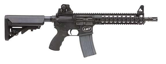 best ar-15 manufacturer