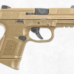 FNS9-C