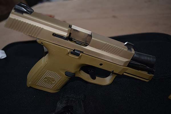 FNS9-Compact