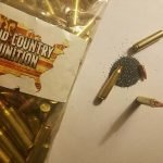 God And Country 223 Rifle Ammunition Review