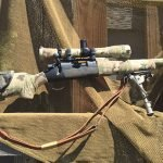 Scope Mounting: How to Mount a Rifle Scope