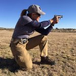 Properly Dressing For The Range   Propper Clothing Review