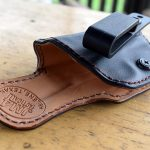 JM4 Tactical RELIC Holster Review