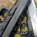 The Best Build - Revamping the Glock vs 1911 Debate