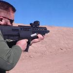 This Writer's Top 10 Best Shotguns