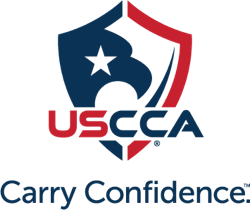 uscca review