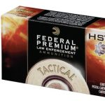 Top 5 Best Self Defense Ammo Options