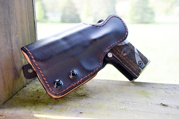 sig 938 holster
