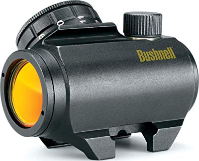 best budget red dot sight