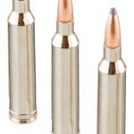 7mm Remington Magnum Reloading