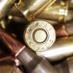 Rifle Ballistics Chart