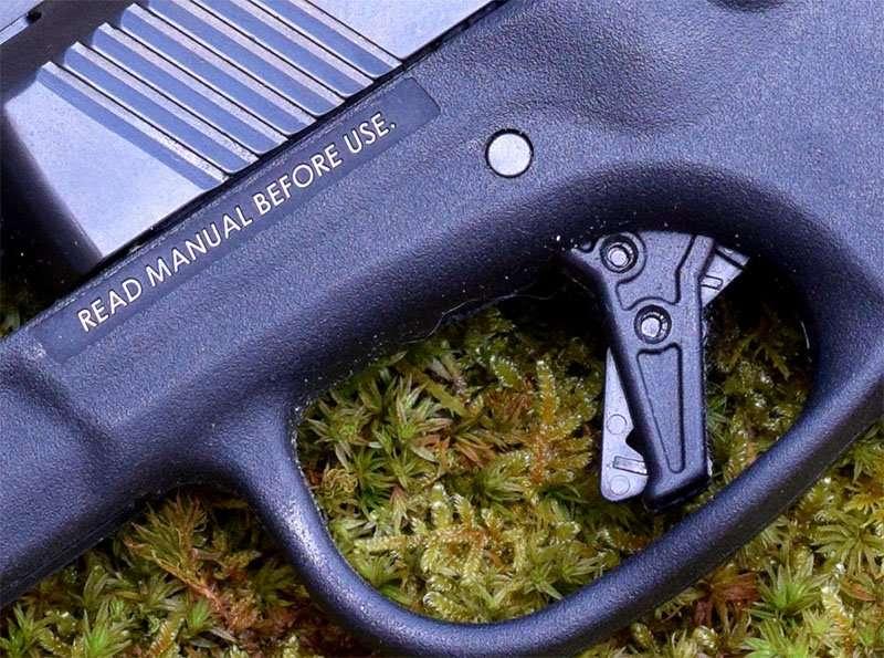 mc1sc trigger