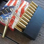 22-250 Remington VS 25-06 Remington Ballistics (History, Uses, Recoil)