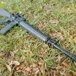 M16A4 Clone: Aero Precision Review