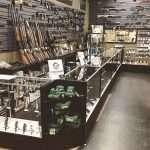 Bad Gun Shop Advice