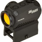 Best Budget Red Dot Sight For The Money (Under $200)