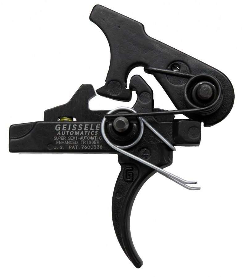 best ar-15 trigger