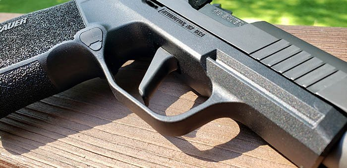 365xl trigger