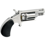 Top 5 Best 22 Pistol For Concealed Carry and Self Defense