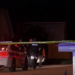 84 Year Old Dallas Man Shoots Home Invader