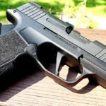 SIG Sauer P365XL Review - First Impressions
