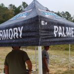 Palmetto State Armory MP5 Release Update (Video)