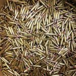 cheap bulk 223 ammo