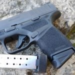 Springfield Armory Hellcat Review